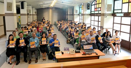 2018 jul 5th sci prevention education kit at st. patrick's school (27).jpg