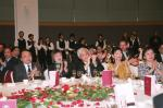 1st ISCITT Gala Dinner