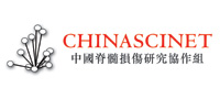 ChinascinetLogo.jpg